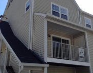 533 MCMANUS WAY Unit #C2, Baltimore image