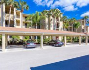 10341 Heritage Bay Blvd Unit 1914, Naples image