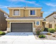 435 Center Green Drive, Las Vegas image