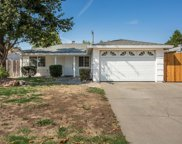 4337 Turnsworth Court, Sacramento image