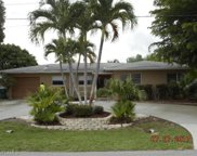 1425 Viking CT, Cape Coral image