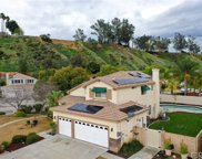 28637 Cantebury Way, Highland image