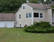 45 Timberpoint  Road, East Islip image