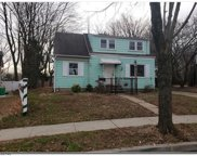 116 ORCHARD DR, Clifton City image