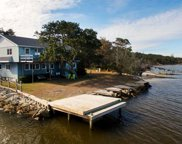 215 Dare Avenue, Manteo image