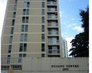 2055 Nuuanu Avenue Unit PH1, Honolulu image