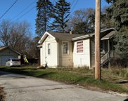 34878 North Forest Avenue, Ingleside image
