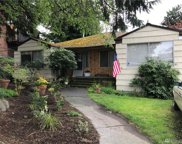313 NW 46 St, Seattle image