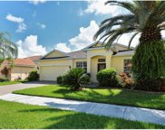 7439 Ridge Road, Sarasota image