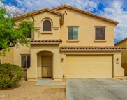 43477 W Oster Drive, Maricopa image