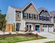 4207 Lofty Ridge Place, Morrisville image