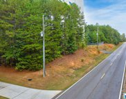 Lot 141 Hwy 42 Unit 141, Calera image