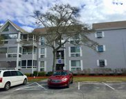 351 Lake Arrowhead Rd Unit Bld 10/238, Myrtle Beach image