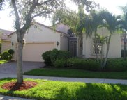 301 NW Sea Crest Court, Port Saint Lucie image