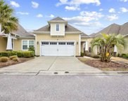 6244 Catalina Dr. Unit 2613, North Myrtle Beach image