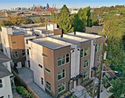 2830 SW Dakota St Unit B, Seattle image