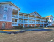 5750 Oyster Catcher Dr. Unit 1135, North Myrtle Beach image