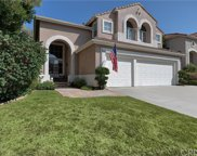 23235 Cicely Court, Valencia image