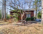 319 RAUSSELL PLACE, Severna Park image