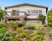 3815 34th Ave SW, Seattle image