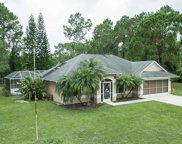 258 Dobbins, Palm Bay image