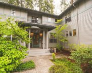 15818 SPRINGBROOK  CT, Lake Oswego image