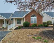7 Creekbend Court, Simpsonville image