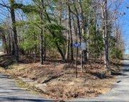 4 AC Payne Way, Blairsville image