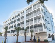 704 S Ocean Blvd. Unit B104, Myrtle Beach image