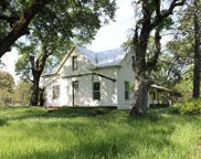 18625 Hooker Creek, Cottonwood image