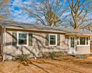 2635 Hemple Street, Central Chesapeake image