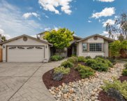1686 Ebbetts Dr, Campbell image