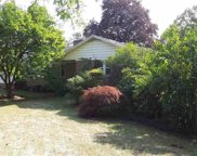 5561 W MICHIGAN, Franklin Twp image