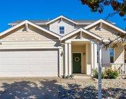 2653 Barndance  Lane, Santa Rosa image