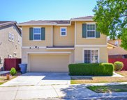 3764  Bassetti Court, Ceres image