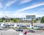 7 Heath Street Unit 7, Old Orchard Beach image
