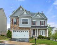 66 CARRIAGE HILL DRIVE, Fredericksburg image