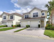 11016 Mill Creek WAY Unit 2401, Fort Myers image
