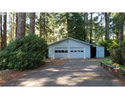 5665 MAPLE  DR, Florence image