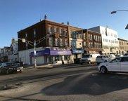 700 Broadway, Bayonne image