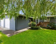 5941 S Eastwood Dr, Seattle image