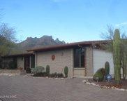 5100 N Calle Tobosa, Tucson image