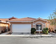 9128 HEDGE ROCK Street, Las Vegas image