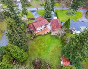 2916 Country Woods Drive, Surrey image
