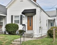 661 Atwood St, Louisville image