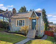 4717 37 Ave SW, Seattle image