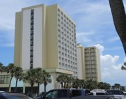 1207 S Ocean Blvd Unit 20106, Myrtle Beach image