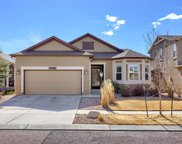4963 Rabbit Mountain Court, Colorado Springs image