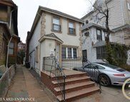 1846 East 14 Street, Brooklyn image