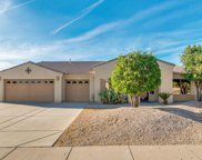 17740 W Copper Ridge Drive, Goodyear image